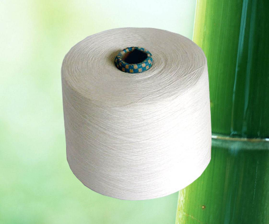 Bamboo-Pulp-Fabric-Yarn