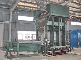 Strand-Weave-Bamboo-Floor-Processing-Machinery-Production-Lines-LY200-95-180-5-