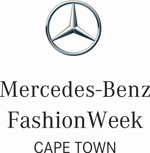 Merc-Fashion-Week-Logo_CPT