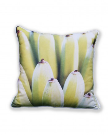 Banana Cushion