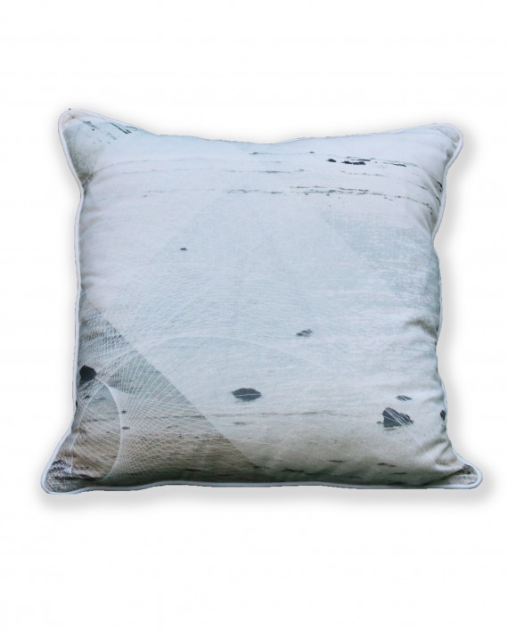 SkysCape Cushion