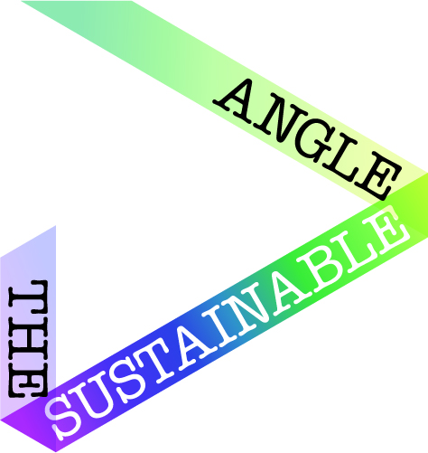 Logo The Sustainable Angle